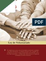 voluntariado primera respuesta.pdf