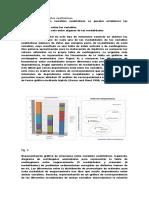 Relación entre variables cualitativas.docx