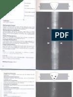 Digitalizar parte4.pdf