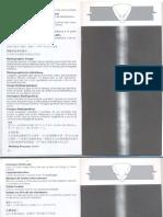 Digitalizar parte3.pdf