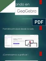 Graficando en GeoGebra.pdf