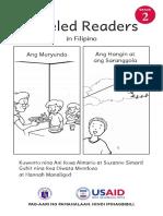 Ang Meryenda & Ang Hangin at ang Saranggola.pdf