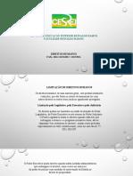Direito humanos.pdf