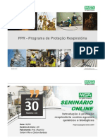 Webinar_PPR_2020_Aula2
