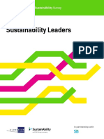 GlobeScan-SustainAbility-Leaders-Survey-2019-Report