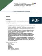 Ejercicios sincronizacion de procesos.pdf