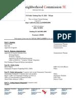 ANC5E meeting agenda 2020 05 19