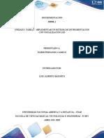 Luis Bazurto Unidad 3 Tarea 3 (2)