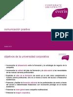 DL-CO-A-ES-Manual-Comunicación Positiva