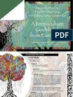_timor PC Guidebook2