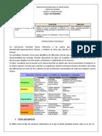 Guia 9  Tipos de textos2020.docx