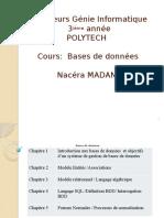 Chapitre1_Introduction.pptx