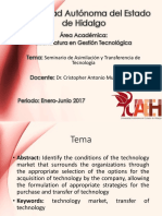 asimilacion_transferencia
