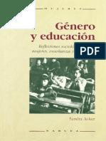 kupdf.net_acker-sandra-genero-y-educacion.pdf