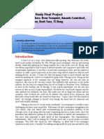 _58a1cea271b2b3f2f37b1432f47bedda_EXAMPLEcasestudies.pdf
