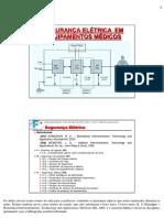 09-Segurança Elétrica e Interferência Eletromagnética_1S14_Teoria.pdf