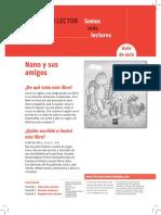 alta_ciclo_1_nano_y_sus_amigos_30_09_2017.pdf