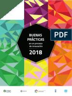 unidad 2 informe_de_buenas_practicas_completo.pdf