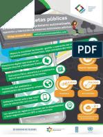 8._gestion_de_bicicletas_publicas.docx.pdf