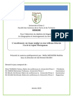 climaat.pdf
