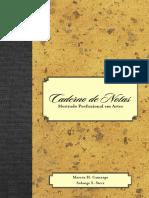 Caderno_de_Notas_Mestrado_Profissional_e