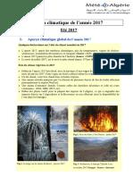Climat_2017_SAS.pdf