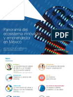 eBook Bbva Innovation Center Serie Insights Radiografia Mexico 0