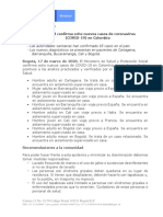 20200317_B_ Mañana - Nuevos casos COVID-19.pdf (1).pdf