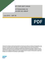 4_CodeJam_A4H_SP08_OSQL_Exercises.pdf