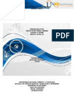 Componente Practico Lab1 Grupo 33 Oscar_Perez.docx