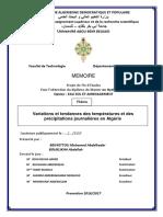 Ms.HydBenyettou+Bouklikha.pdf