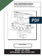 APE-VIBRO-200-580-20100608.pdf