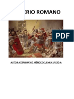 Trabajo Republica Romana Definitivo (1)