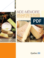 aide_memoire1_fromage.pdf