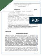 GFPI-F-019_Formato_Guia_de_Aprendizaje (6)