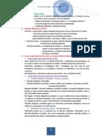 fise doctrine juridice din manual.docx