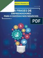 115_Frases_de_Empreendedores_Pa__Diego_Franco.pdf