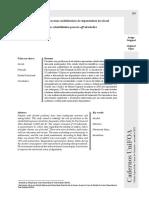 1225-4663-1-PB.pdf