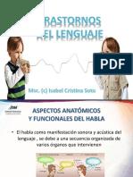 Clase 12_ Trastornos del lenguaje.pdf