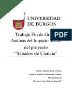 Machín_Rubio.pdf