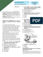 TALLERES_EVALUATIVOS_11PM[1].docx