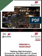 Auto show_ IMAX PRASAD_Bikes_7th & 8th Dec.pptx
