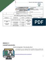 4 Guía grado décimo.docx