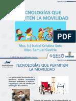 Tecnologias que permiten la movilidad.pdf