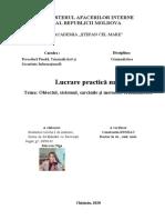 Lec__ia-pr.1-TG