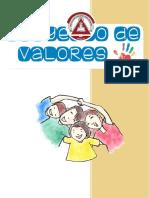 Proyecto de Valores 2020