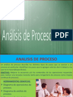 ANALISIS-PROCESO