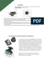 Diapositivas ESP32 Joystick.pdf