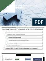 MÓDULO 1 DIPLOMADO EN OPERACIÓN HOTELERA, UNSERVICIO DIFERENTE.pdf