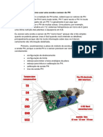 SENSOR PH DY-4502C.pdf